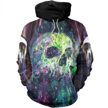 Tessffel Skull Art flower camo 3D full Printed Hoodie/Sweatshirt/Jacket/shirts Mens Womens HIP HOP fit colorful Harajuku style11