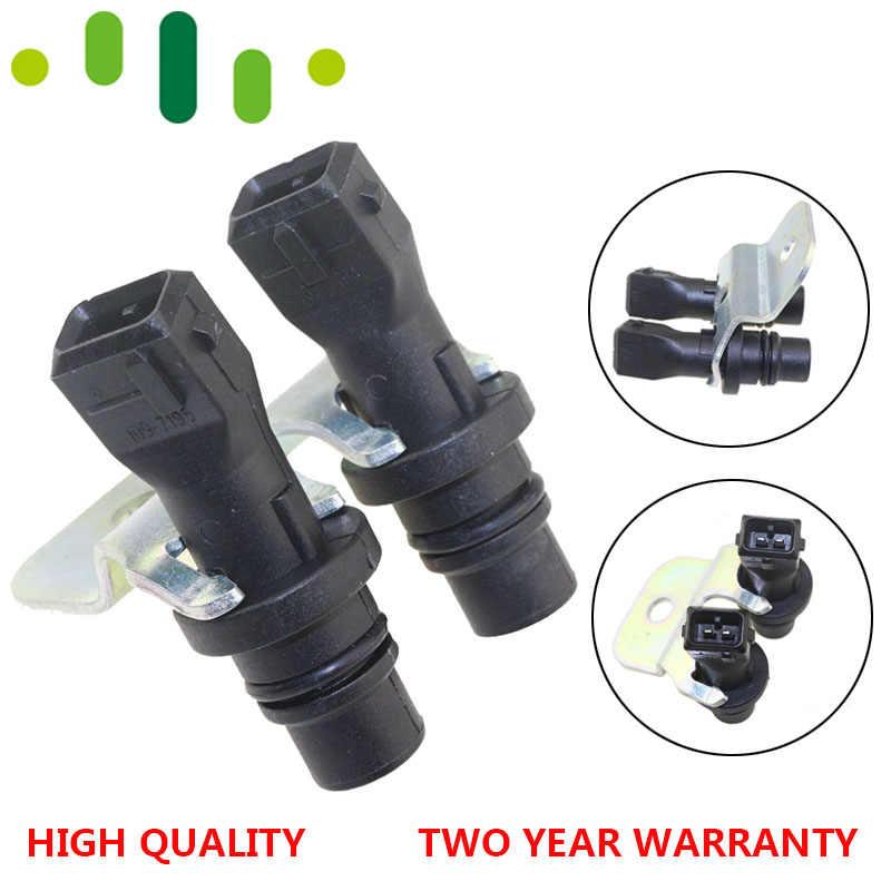Oil Press Pressure Sensor Switch For Perkins/MASSEY
