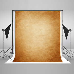 Image 2 - VinylBDS Grunge Solid Wall Self Portrait Wedding Newborn Photography Backdrops  Photographic Backgrounds For Photo Studio