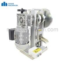 THDP-3 Единичная Пробивка таблетки производитель таблетки пресс машина таблеточный пресс машина