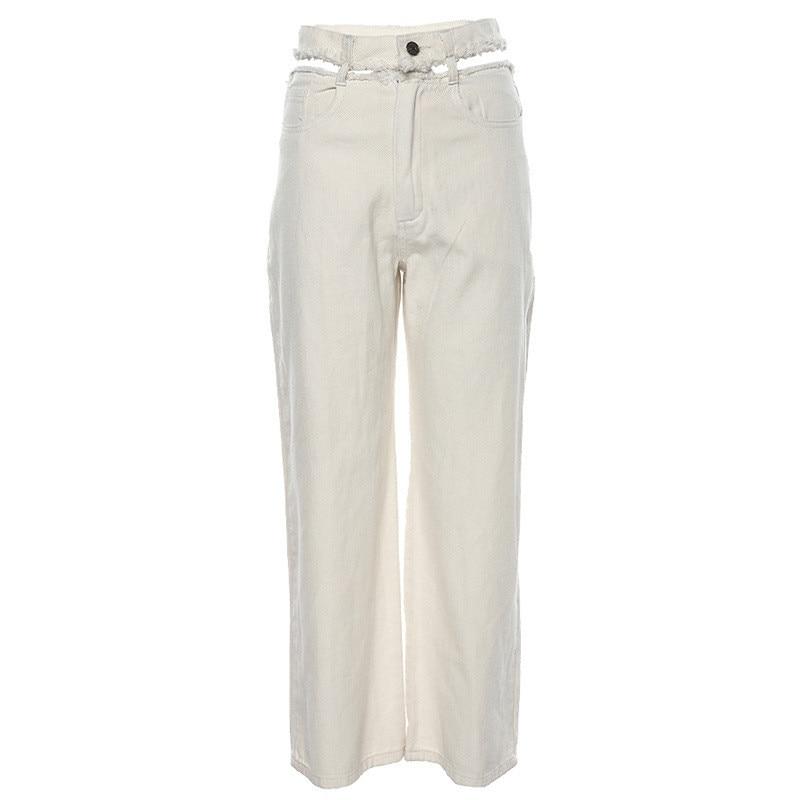 women clothes 03