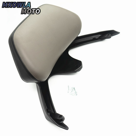 $ 119.59 hot sale For Yamaha TMAX 530 2012 2015 TMAX530 T-MAX T MAX 2016 Motorcycle modified accessories cushion leather seat