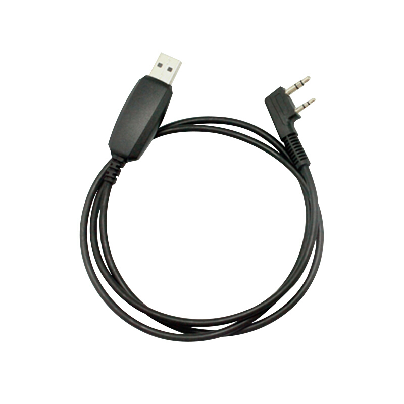USB Programming Cable For Walkie Talkie