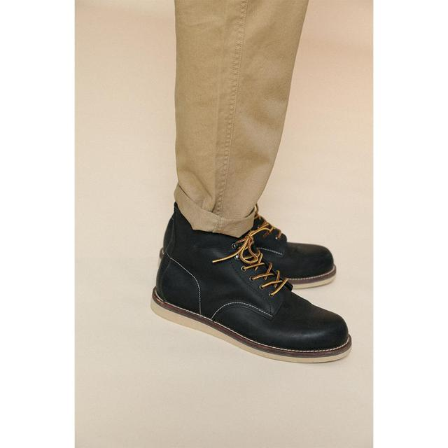 Classic regular fit chinos in solid colors