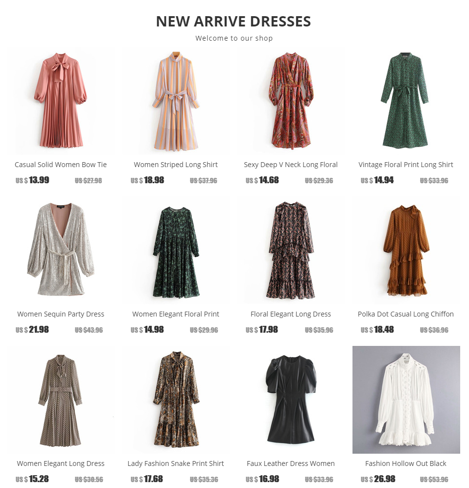 19 Turn Down Collar Office Ladies Stripe Shirt Dress Long Boho Beach Dress Casual Long Sleeve Elegant Party Dress Vestidos 3