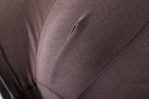 Image 4 - Plus ขนาด 5XL 6XL 7XL 8XL ขนาดใหญ่หลวมชายผ้าฝ้าย Underwears นักมวยสูงเอว breathable ไขมันเข็มขัดหลาขนาดใหญ่ผู้ชายชุดชั้นใน