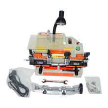 Многофункциональная машина для резки ключей 220 В/50 Гц горизонтальная