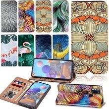For Samsung Galaxy S20/S20 Plus/S20 Ultra/A40/A30S/A20E/A21S/A10E/A10/S8/S9/S10/S10 Plus/S10e/S10 Lite Phone Case Cover Case