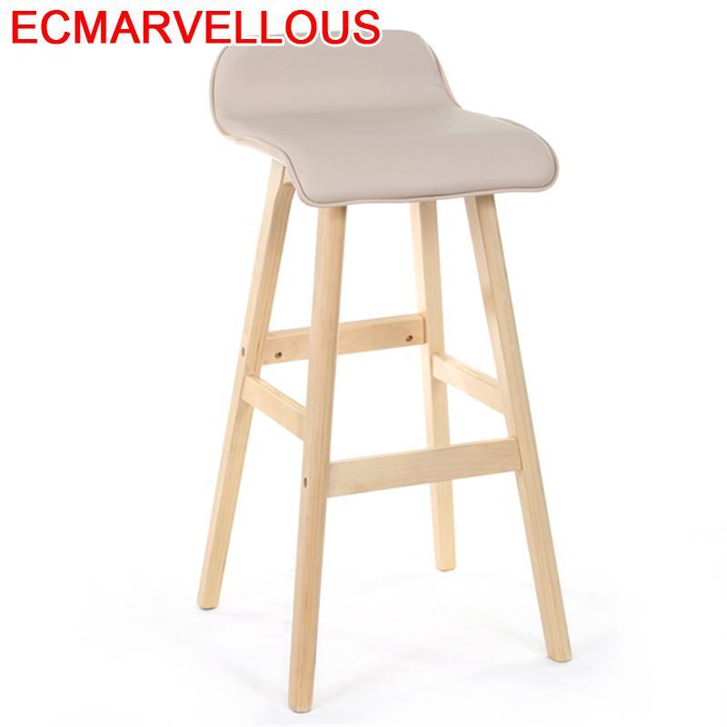 La Barra Hokery Ikayaa Sedie Sandalyeler Stoel Cadir Sandalyesi Fauteuil Taburete Stoelen Silla Cadeira Stool Modern Bar Chair