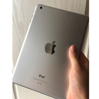 Apple iPad Mini 2nd  7.9 inch 2012 Original used 90% New 16/32/64GB Black Silver iOS Tablet WiFi version Dual-core A5 5MP 2