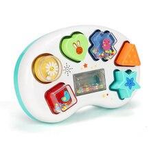 Детские игрушки whac a mole Фигурки познание От 1 до 3 лет детские