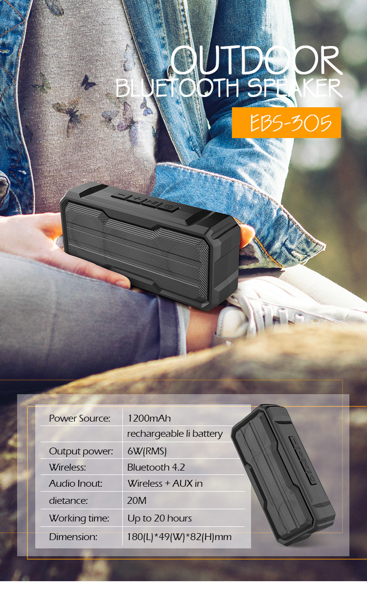 bt speaker EBS-305_01