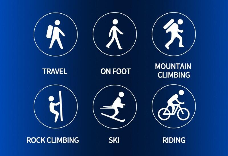ski gloves (4)
