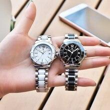 PAGANI DESIGN Women's Watches Top Brand Luxury Ladies Watch Fashion Simple Wrist watch Women Waterproof Clock Montre Femme 2019
