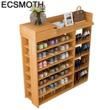 Armario Schoenenkast Minimalist Mueble Closet Zapatera Organizador Meuble Chaussure Sapateira Scarpiera Furniture Shoes Cabinet