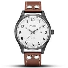 Fashion mens watches luxury business sport quartz wrist leather Men's Casual  Leather Strap Simple Quartz Wrist Watches все цены