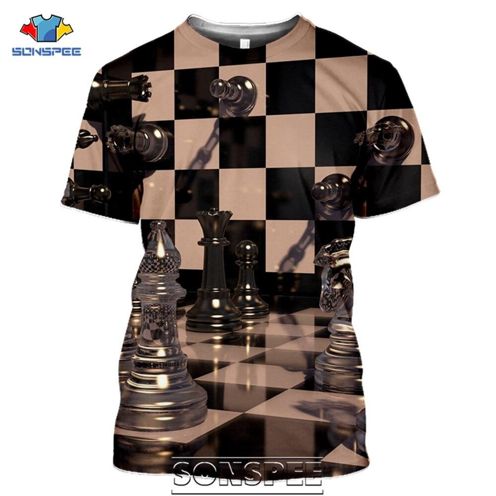 国际象棋 14