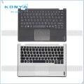 Новый Для Lenovo Yoga 3 11 Yoga 700-11ISK Palmrest тачпад с клавиатурой 5CB0H15183 AM19O000110 5CB0H15157 AM19O000100 Италия/CZ