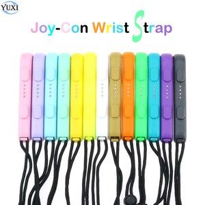YuXi Wrist Strap Band Hand Rop