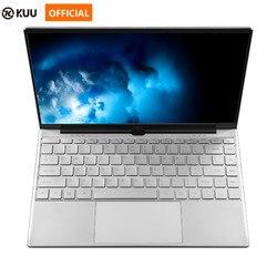 Ordenador portátil para juegos con carcasa metálica de 15,6 pulgadas Intel 3867U Netbook 16GB RAM 512GB SSD Windows 10 WiFi Teclado retroiluminado ordenador para estudiantes