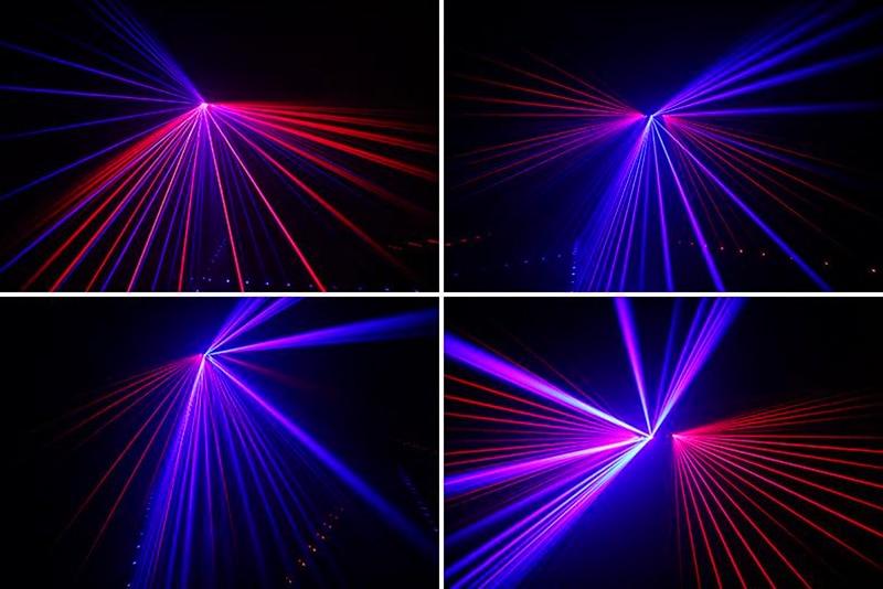 dmx512 feixe efeito luzes iluminacao de palco 05