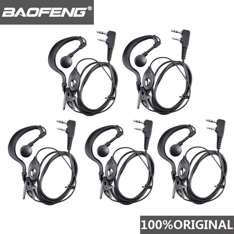 5-pcs-baofeng-uv-5r-fone-de-ouvido-radio-presunto-walkie-talkie-woki-toki-fone-de-ouvido-ptt-b5-b6-uv-6r-f8-wln-kd-c1-k-porto-fone-de-ouvido