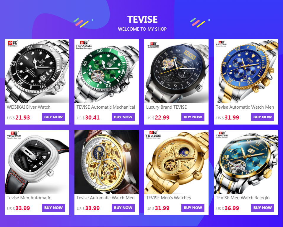 H5fb67d9ea63d4be487db61cd7fda4d1bg WEISIKAI Diver Watch Automatic Mechanical Watches Sports Top Brand Luxury Men's Diving Watches Male Wristwatch Relogio Masculino