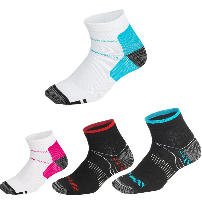 Man Women Compression Socks Cycling Socks Sport Socks Man Women