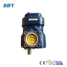 TMC Air End 7LA 5.5 KW Silent Compressor For Sales