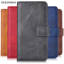 Phone-Cover Xiaomi Redmi Wallet-Case for 9C