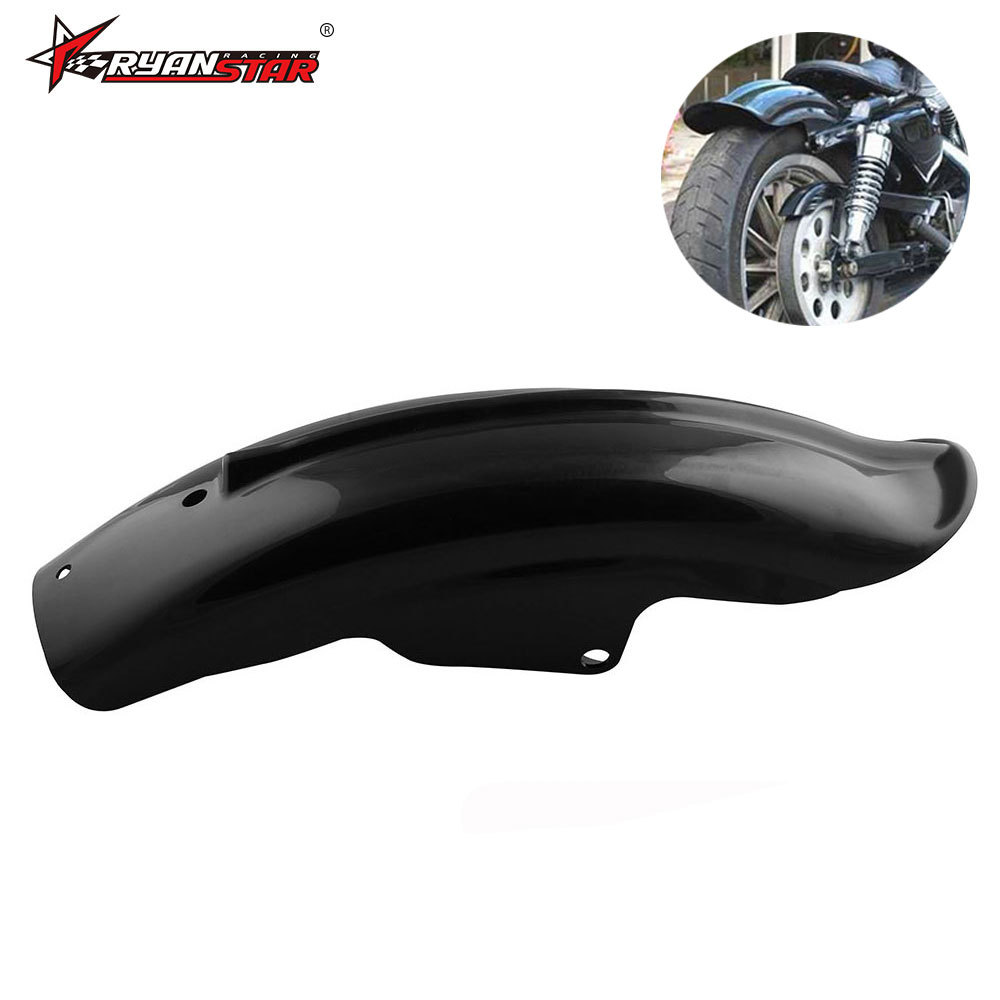 Manufacturers Direct Selling Motorcycle Refit Accessories Rear Mudguard Rain Suitable for Harley Davidson 883 Motorcycle|Sleepy Reminder for Car| |  - title=