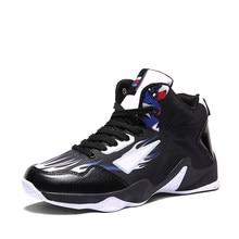 sports shoes afc3b 5417d Online Get Cheap Jordan 1 Retro -Aliexpress.com | Alibaba Group