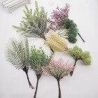 Artificial Plants Pl...