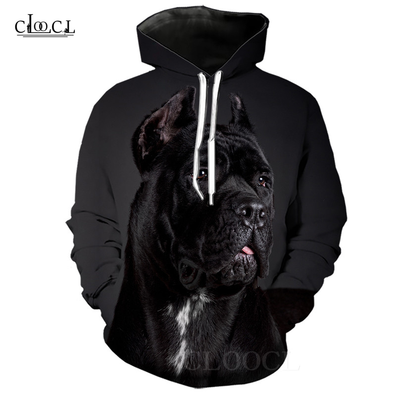 puppy cute animal hoodie (2)