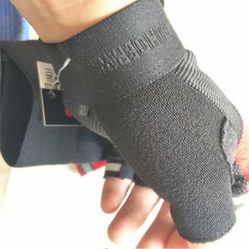La nave de la gota guantes de bicicleta para hombres guantes transpirables para deportes de ciclismo al aire libre para mujer MTB donde estés alojado