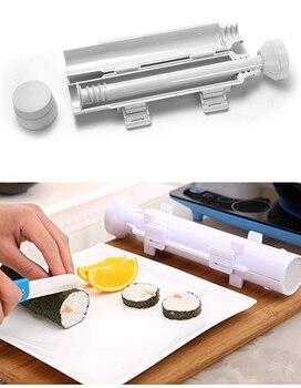 Sushi Roller 6
