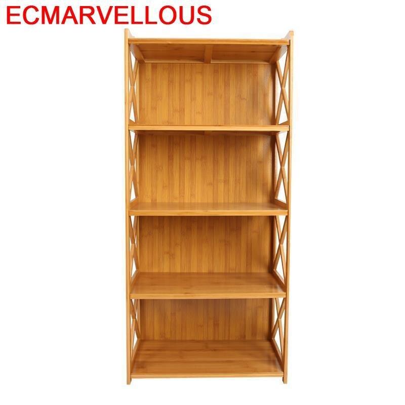 Accueil Mobili Per La Casa Estanteria Para Libro Meuble De Maison Camperas Shabby Chic décoration livre meubles étagère Case