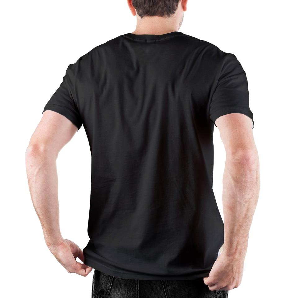 Unisex T-Shirt Timothee Chalamet Gorillaz Shirt Shirts For Men Women Cool Funny Graphic