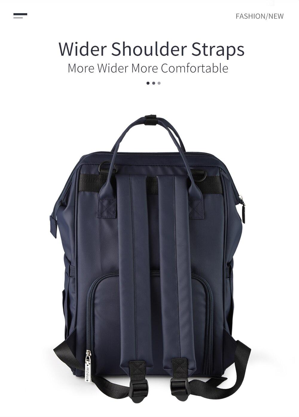 insular diaperbag (10)