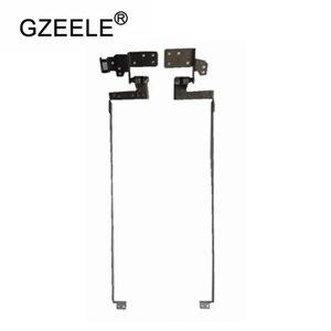 GZEELE laptop accessories New