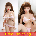 125cm-22kg Sex Doll ...