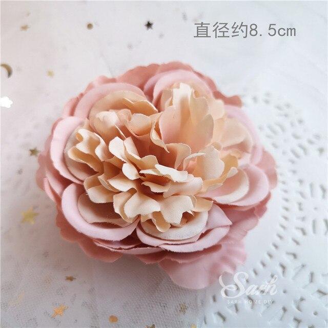 Hook Wedding Cake Topper Untuk Bergerak Perlengkapan Pesta Bunga Halus Rusa Dekorasi Kue Pengantin Untuk Pernikahan Dessert Cinta Hadiah Perlengkapan Dekorasi Cake Aliexpress