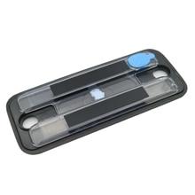 1x wet tray +4xWater Wick Cap for iRobot Braava 380 380t 5200 Mint5200C 4200A 4205 380T Braava320