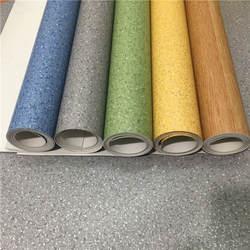 ПВХ клей для пола офисный торговый центр износостойкий пластиковый виниловый напольный Толстый водонепроницаемый Мембранный коврик для