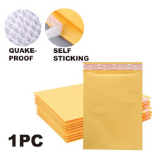 1pcs Paper Envelopes Bags…