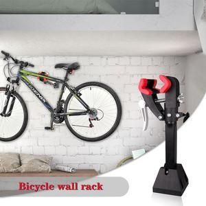 Bike Wall Holder Cycling Mount
