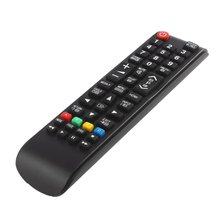 Universal Smart Wireless Remote Control TV Controller Replacement For LCD LED Smart TV Satellite TV Monitors For Samsung TV