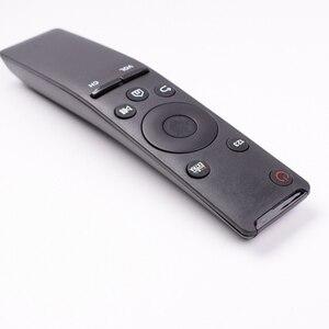Image 4 - รีโมทคอนโทรลสำหรับ Samsung Smart TV BN59 01259E TM1640 BN59 01259B BN59 01260A BN59 01265A BN59 01266A BN59 01241A,CONTROLLER