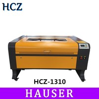 1310 laser co2 100w alta potência máquina de gravação a laser  máquina de corte a laser  ruida máquina de gravação a laser  tamanho de trabalho 1300