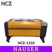 1310 laser co2 100w high power laser gravur maschine  laser schneiden maschine  Ruida laser gravur maschine  arbeits größe 1300-in Holzfräsemaschinen aus Werkzeug bei